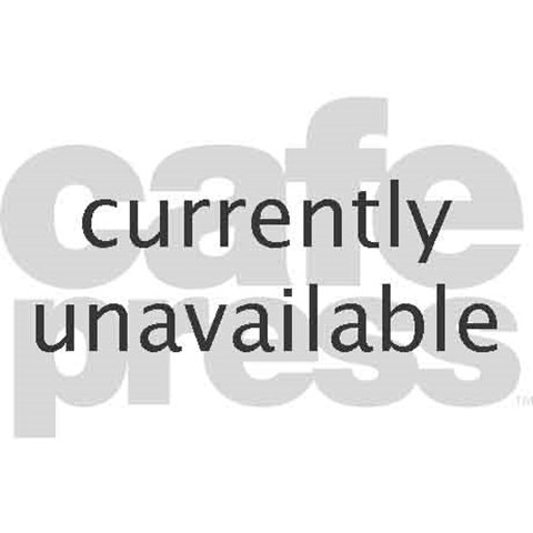 CafePress > Teddy Bears > Dragon Tattoo Teddy Bear. Dragon Tattoo Teddy Bear