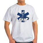 EMT Active Light T-Shirt
