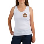 Instant Pharmacist Women's Tank Top
