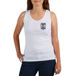 Occupational Therapy Stunts Women's Tank Top