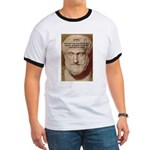 Greek Philosophers: Aristotle Ringer T