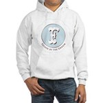 Market Father of the Groom Hooded Sweatshirt