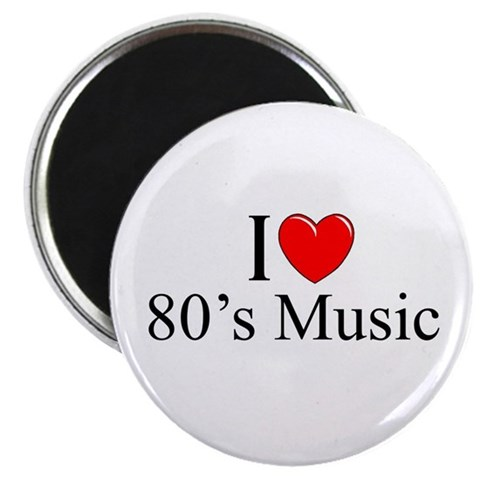 love heart music. I Love (Heart) 80#39;s Music.
