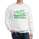 Carlisle Magically Delicious Sweatshirt