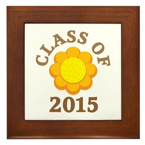 Related Pictures class of 2015 slogans tiffany lakosky feet