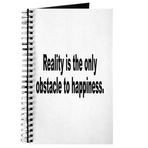 quotes about happiness and laughter. Happiness and Reality Humor