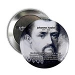 "Kepler Scientific Revolution 2.25"" Button (10 pack"