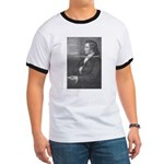 Power of Dreams: Goethe Ringer T