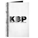 Kiev Airport Code KBP Ukraine Journal