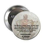 "Anaximander Apeiron 2.25"" Button (100 pack)"