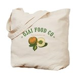 Ojai Food Co Tote Bag