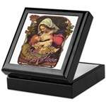 """Gift of Love"" Keepsake Box"