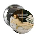 "Impressionist Art Manet 2.25"" Button (100 pack)"