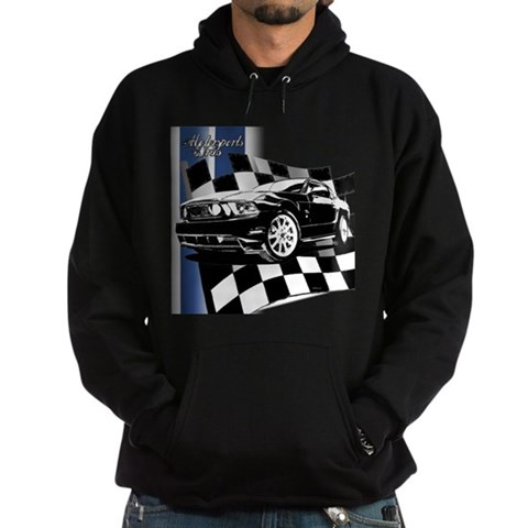 New 2011 Designs are here