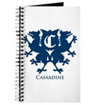 Cassadine Journal