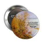 Alfred Sisley Nature Quote Button