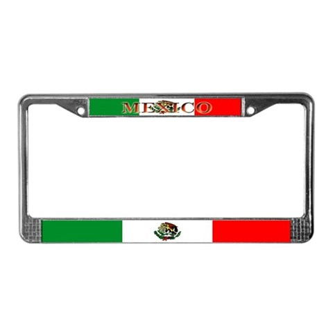 mexico flag pictures. Mexico Mexican Flag clothing,