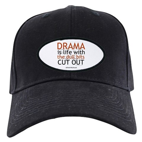 quotes about drama starters. quotes about drama. bad; quotes about drama. hitchcock quotes drama; hitchcock quotes drama