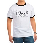 Personalize Diabetes Ringer T