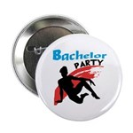 "Sexy Bachelor Party 2.25"" Button"