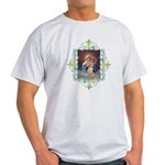 MTA - Our Lady of Schoenstatt Light T-Shirt