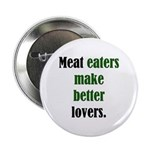 """Meat Lovers 2.25"""" Button (10 pack)"""