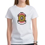 Wichita Police Women's T-Shirt