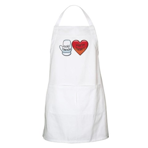funny aprons. Kitchen Aprons gt; Funny