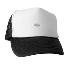 She Committeth Adultery. Hat | She Committeth Adultery. Trucker ...