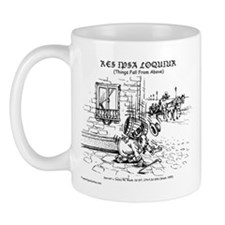 Byrne V. Boadle Gifts, T-Shirts, Stickers, & More - CafePress