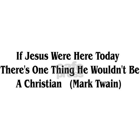 quotes about jesus. quotes on jesus.