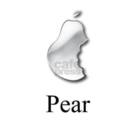 pear computers  for sale