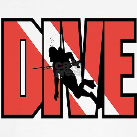 Sea Life Logo. who enjoy marine life and