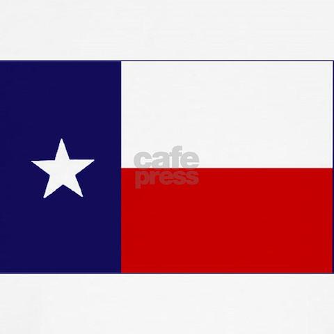texas flag shorts. Texas Flag Boxer Shorts