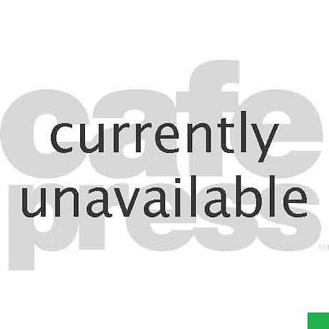 obama pied piper sheeple