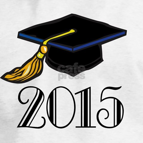 ... slogans for class of 2015 t shirts your senior junior sophomore or