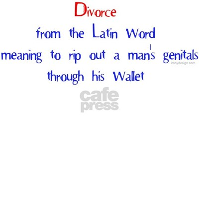 funny marriage quotes. funny marriage quotes.