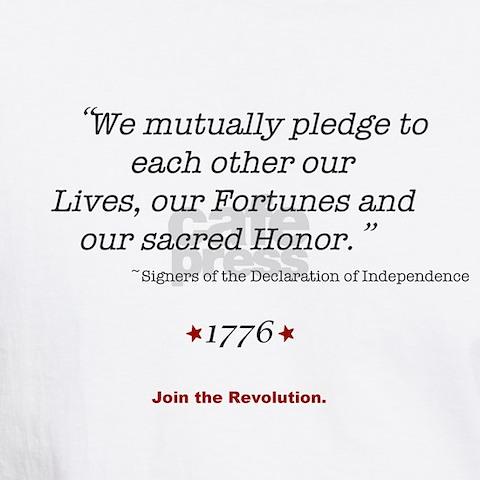 declaration of independence signatures. tattoo declaration of independence declaration of independence signatures
