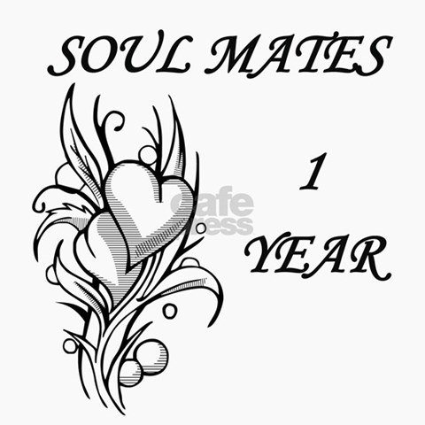 Greeting Cards For Marriage Anniversary. Greeting Cards: soulmates