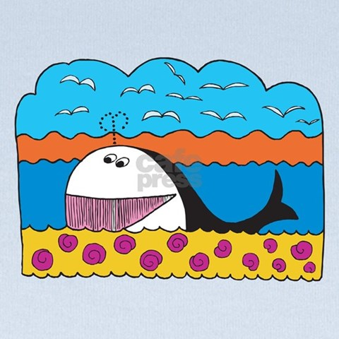 whale cartoon. hot White Whales cartoon 7