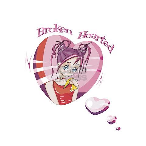 wallpaper heart break. wallpaper heart broken girl