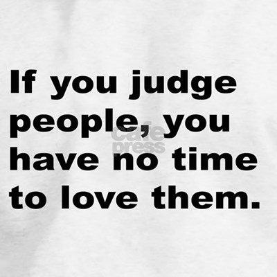 bob marley quotes about judging. quotes about judging others.
