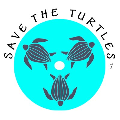 Shop and SAVE TURTLES