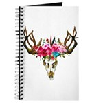 The Dalai Lama Teddy Bear