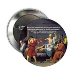 "Truth and Wisdom: Socrates 2.25"" Button (100 pack)"