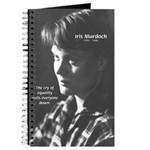 Iris Murdoch Equality Journal