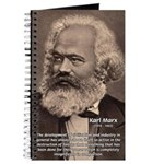 Civilization and Marx Journal