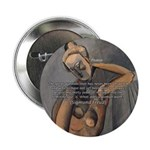 """Freud Female Sexuality 2.25"""" Button (100 pack)"""