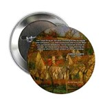 "Artist Pissarro: How to Paint 2.25"" Button (100 pa"